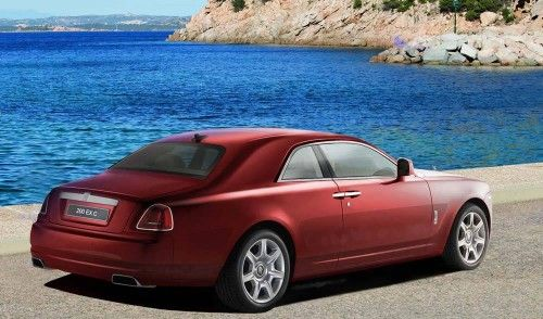rolls-royce-ghost-coupe-