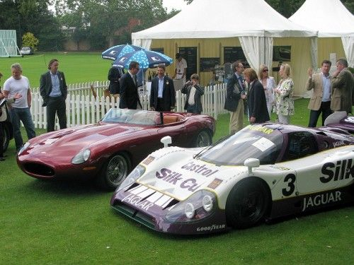 salon_prive_2009_095