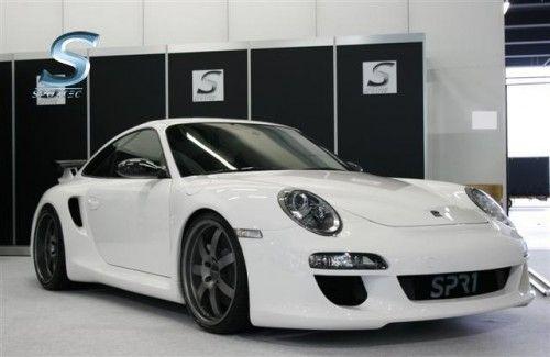 spr1 indoor white