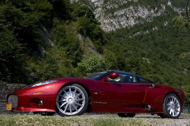 spyker_c8_aileron_production_version 2009