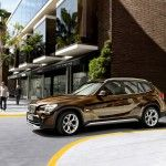 the_new_bmw_x1_inthecity11