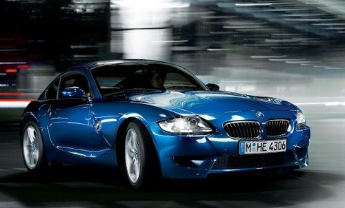 z4_m_coupe