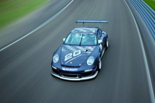 03-gt3-cup