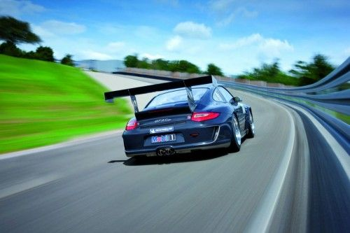 06-gt3-cup