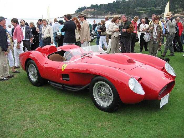 1957_Ferrari_250_Testa_Rossa_HR