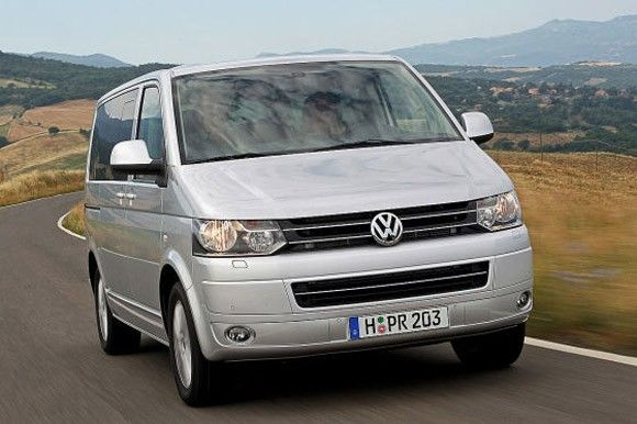 201-VW-TRANSPORTER-3