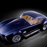 2010-AC-Cobra-MK-VI-Front-And-Side-1600x1200
