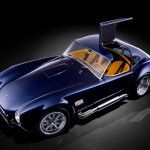 2010-AC-Cobra-MK-VI-Front-And-Side-2-1920x1440