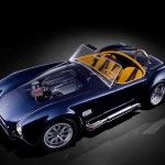 2010-AC-Cobra-MK-VI-Front-And-Side-6-1600x1200
