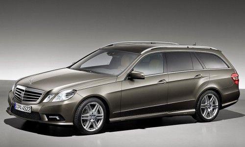 2010-Mercedes-E-Class-Estate-10