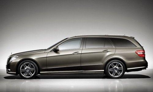 2010-Mercedes-E-Class-Estate-11