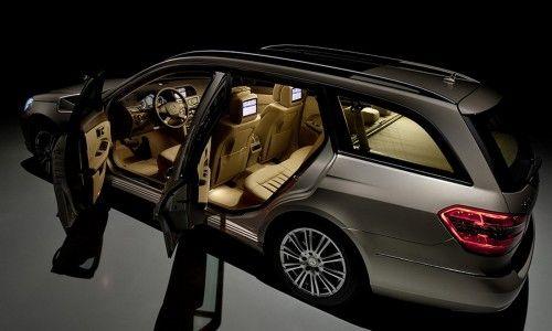 2010-Mercedes-E-Class-Estate-16