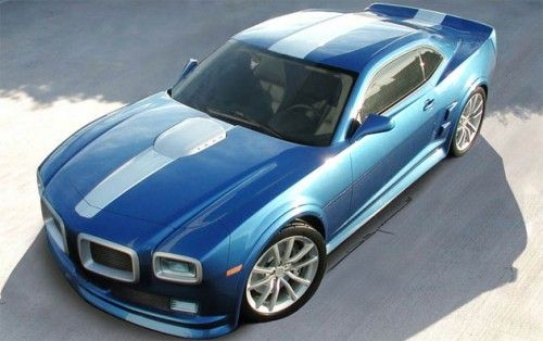 2010-pontiac-trans-am-by-asc-creative-services_100200404_m