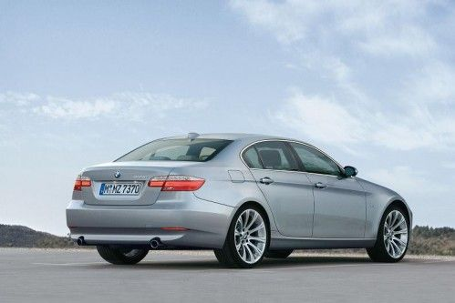 2010_bmw_5_series_photo_rendering_2