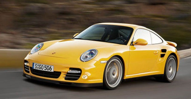 2010_porsche_911_turbo_facelift