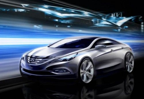 2011-Hyundai-Sonata-Sketch-1