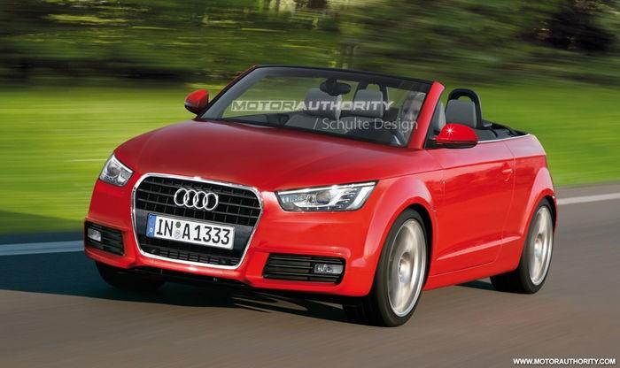 2011-audi-a1-convertible-preview_100227608_l