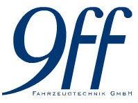 9ff_logo