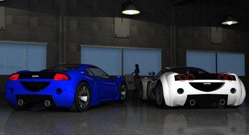 A410 V396 et A510
