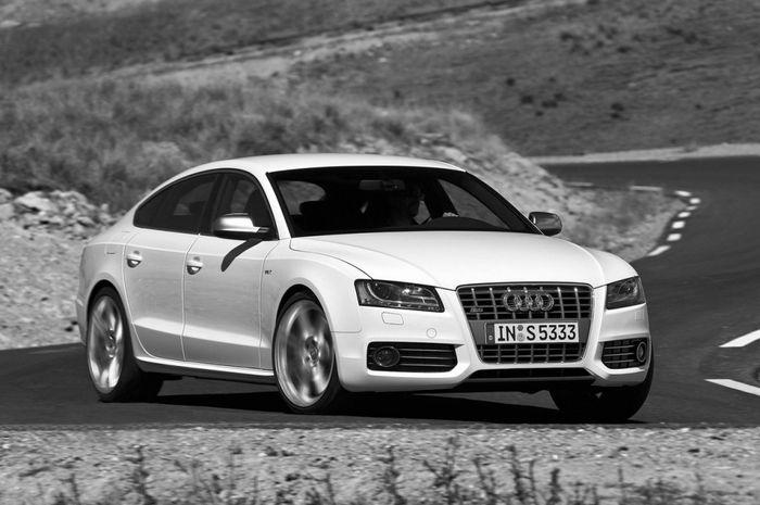 Audi-S5_Sportback_