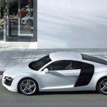 Audi_R8_002