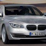BMW5-series2010_1