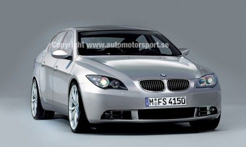 BMW5series_front