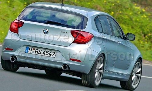 BMW_1_series-ar