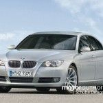 BMW_5_2010_front