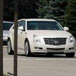 Cadillac_CTS_Sportwagon_03