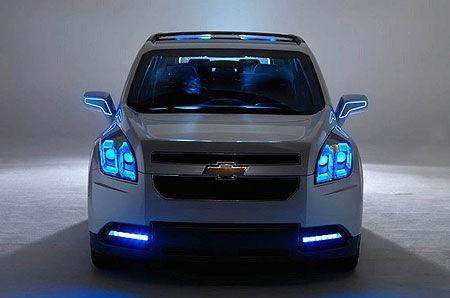 Chevrolet-Orlando-MPV-Concept-09