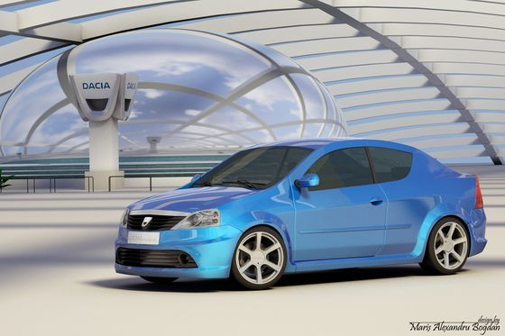 Dacia_Renault_Logan_Coupe-1
