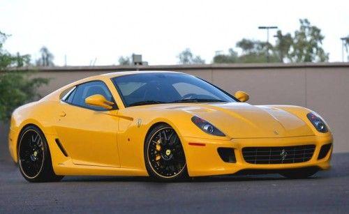 Ferrari599790R_2