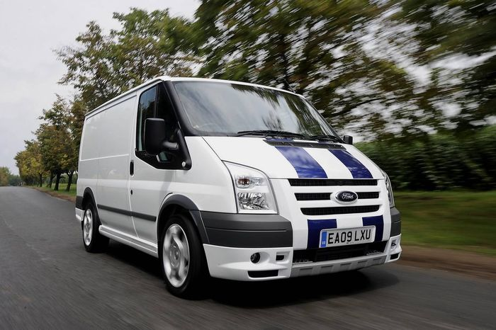 Ford-Transit-SportVan-5