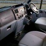 Ford-Transit-SportVan-6