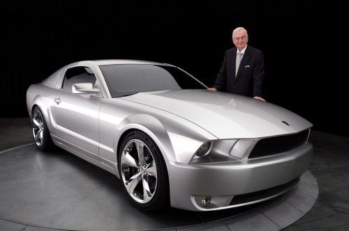 Ford_Mustang_Iacocca_01