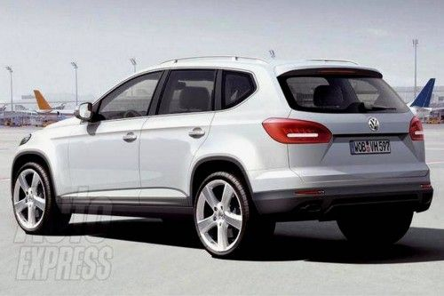 Futur_Volkswagen_Touareg_2011.2