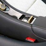 Gemballa-Mirage-GT-Gold-Edition-interior