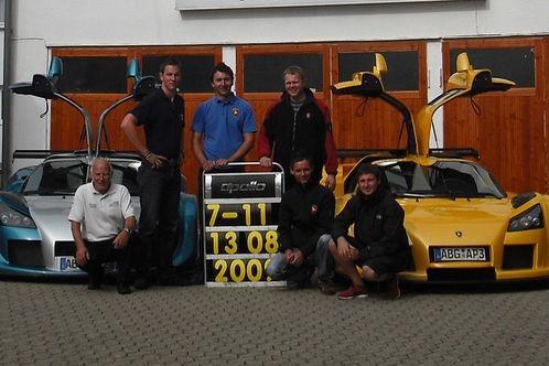 Gumpert-Apollo-Speed-Rekordfahrt-Nordschleife--13-08-09-