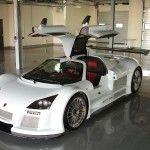 Gumpert_Apollo_Dubai