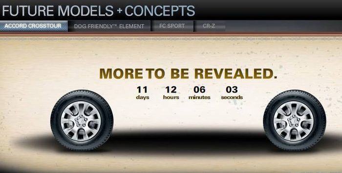 Honda-Accord-Crosstour-Décompte