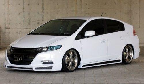 Honda-Insight-Hybrid-Lowerider-2