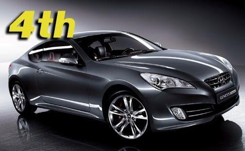Hyundai-4eme