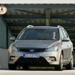 Kia-Ceed-Facelift-3