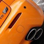 Lexus-IS-F-Lambo-4