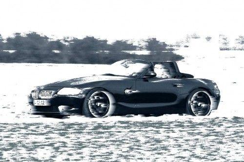 Manhart-BMW-Z4-M-V10-3