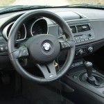 Manhart-BMW-Z4-M-V10-7