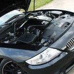 Manhart-BMW-Z4-M-V10-9