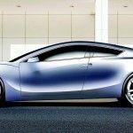 Mazda-Yuuga-Coupe-5
