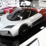 McLaren-F1r-by-Chris-Lewis-1-lg